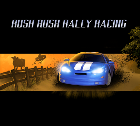 ps_wiiware_rushrushrallyracing