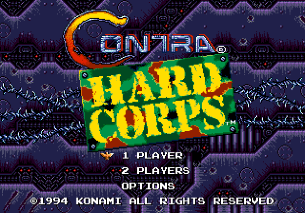 9871685-Contra-Hard