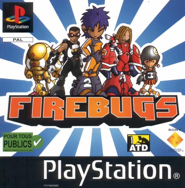 Firebugs_Pal_591x600