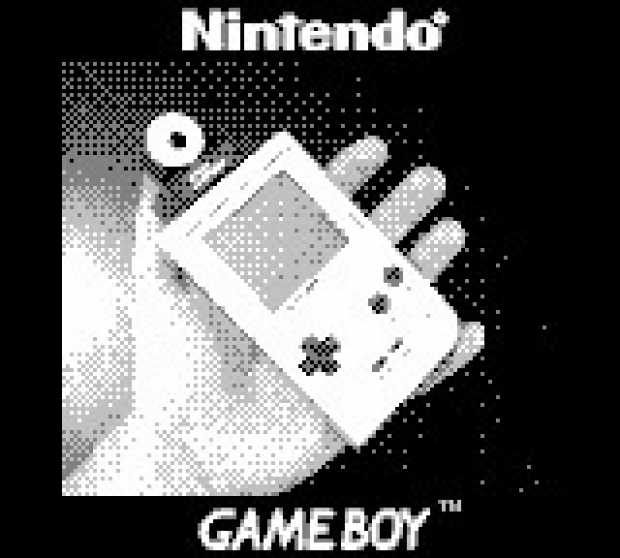 30774960-gameboycamera1