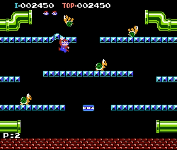 31079425-Mario_Bros.png.scaled595_706x600