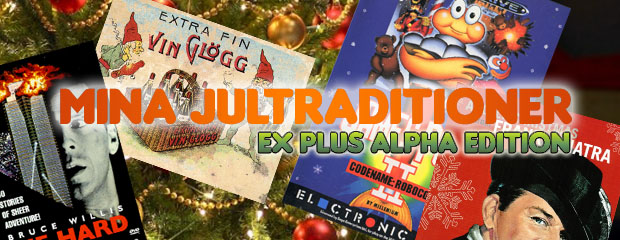 jultraditioner2015