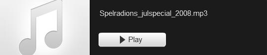 Spelradions_julspecial_2008.mp3 - File Shared from Box - Mozilla Firefox_2013-12-19_19-44-16