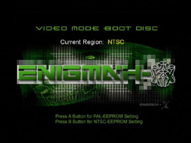 evox_enigmah
