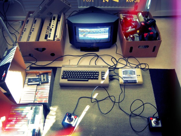 My_C64_Collection_by_ahlberg2.jpg.scaled1000