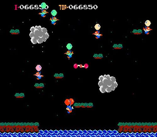 balloon fight_tiny