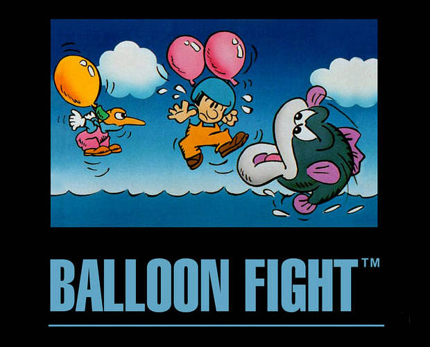 balloon_fight_front
