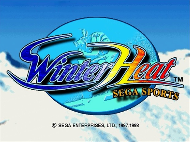 Winter_Heat_-_1997_-_Sega
