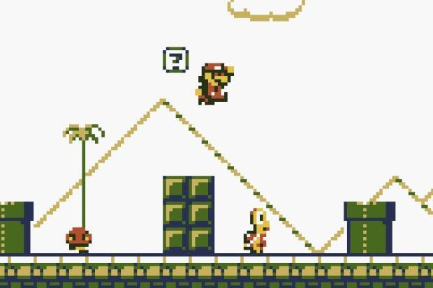 1388-super-mario-land-game-boy-graphics-reimagined-via-patch