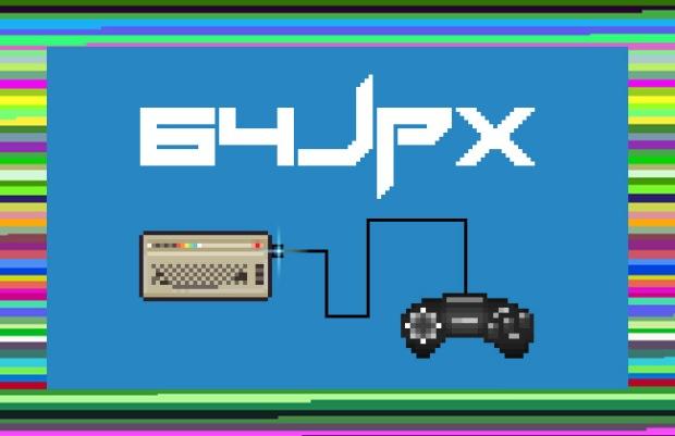 64jpx_logo