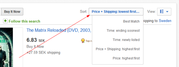 matrix  eBay - Mozilla Firefox_2014-08-21_23-36-00