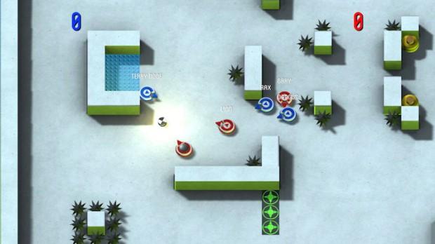 clusterpuck-gameplay1