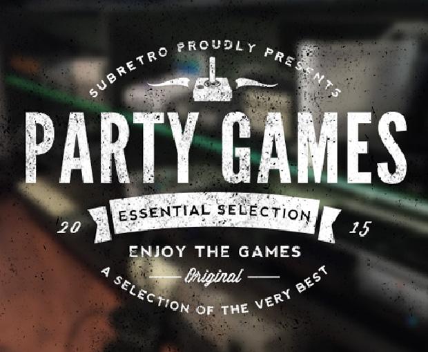 partygames_essential