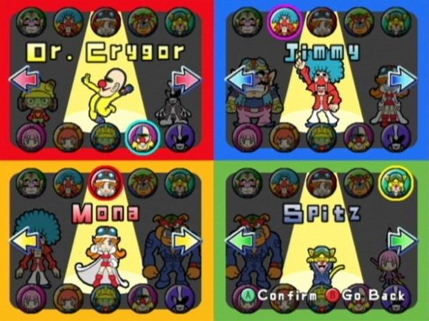 Wario_Ware_Inc_Mega_Party_Games_4