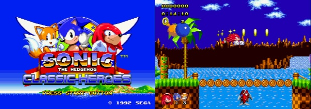 sonic_classic_heroes_hack