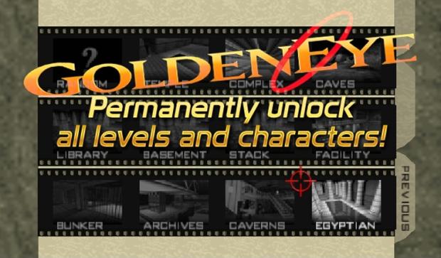 goldeneye_subretro