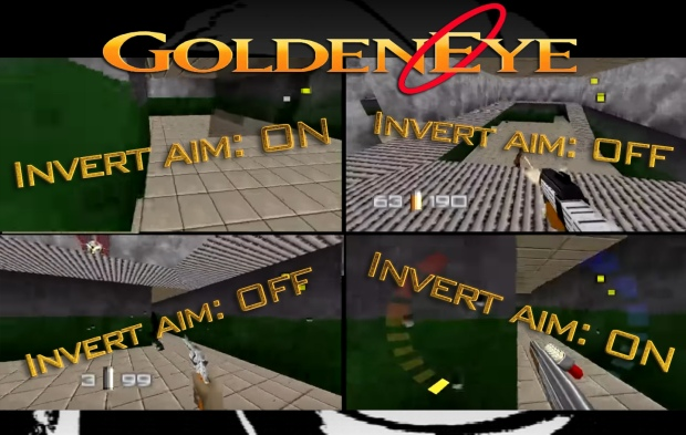 goldeneye_invertaim_logo